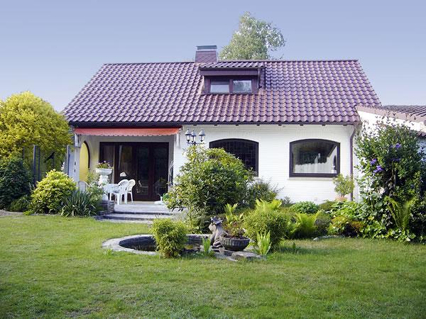 ferienhaus sahlenburg cuxhaven an der nordseek ste. Black Bedroom Furniture Sets. Home Design Ideas